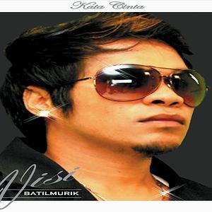 Kata Cinta Songs Download Kata Cinta Songs Mp3 Free Online Movie Songs Hungama
