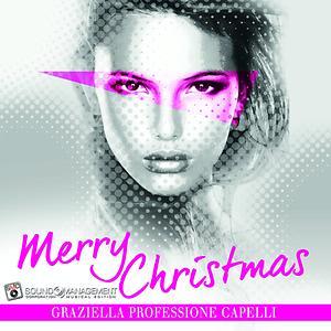 Jingle Bell Rock Song | Jingle Bell Rock Song Download | Jingle Bell Rock MP3 Song Free Online ...