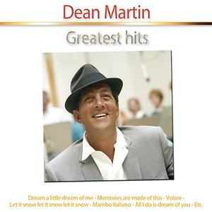 dean martin greatest hits free download