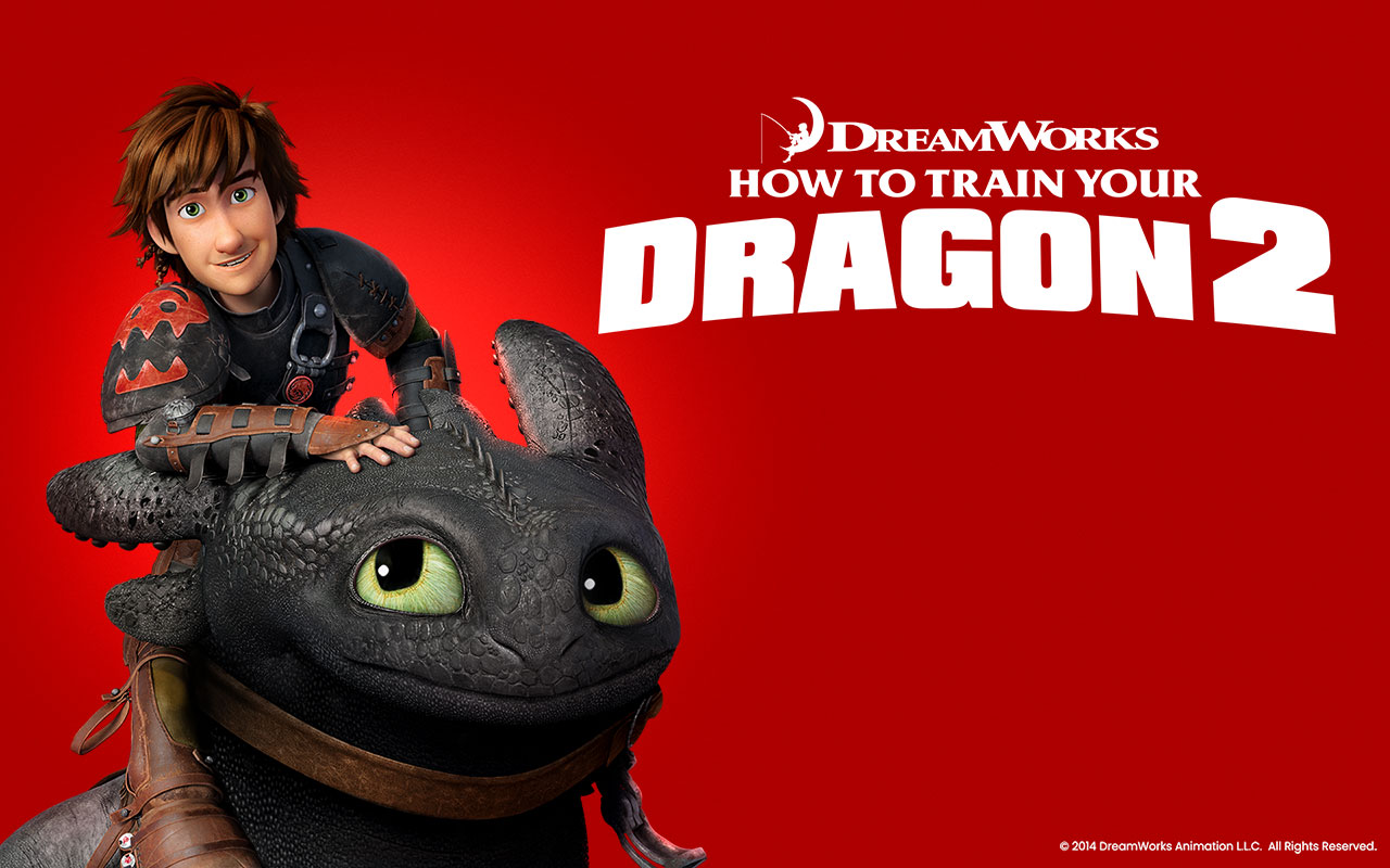 How To Train Your Dragon 2 Movie Full Download Watch How To Train Your Dragon 2 Movie Online English Movies
