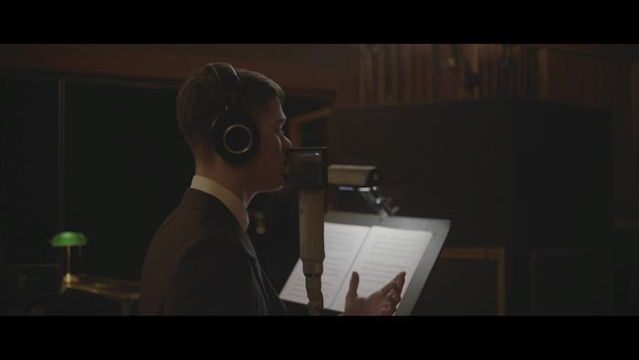 I Dont Want You Back Live at Capitol Studios 2019