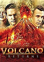 volcano returns movie in hindi free download