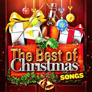 The Best Of Christmas Songs Songs Download The Best Of Christmas Songs Songs Mp3 Free Online Movie Songs Hungama