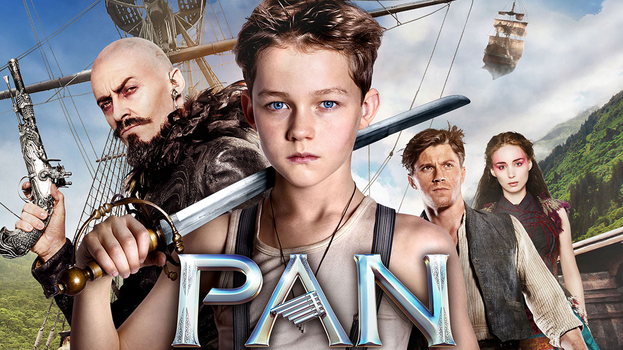 watch pan full movie online free 2015