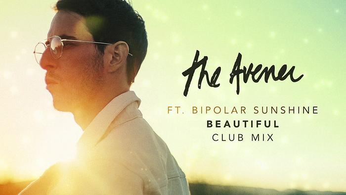 Beautiful Club Remix