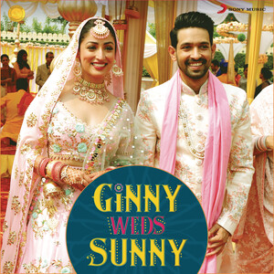 Ginny Weds Sunny Songs Download Ginny Weds Sunny Songs Mp3 Free Online Movie Songs Hungama