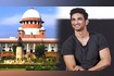 Supreme Court Dismisses PIL Seeking CBI Probe Into Sushant's Case