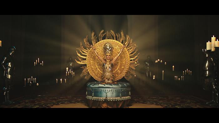 El Anillo Official Video