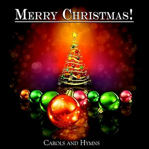 Merry Christmas Carols And Hymns Songs Download Merry Christmas Carols And Hymns Songs Mp3 Free Online Movie Songs Hungama