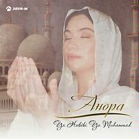 Seyyid Taleh Songs Download Seyyid Taleh New Songs List Best All Mp3 Free Online Hungama