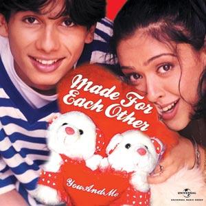 maine payal hai chhankai mp3 song free download