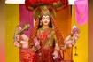 Vindhyachal Nagariya Mein