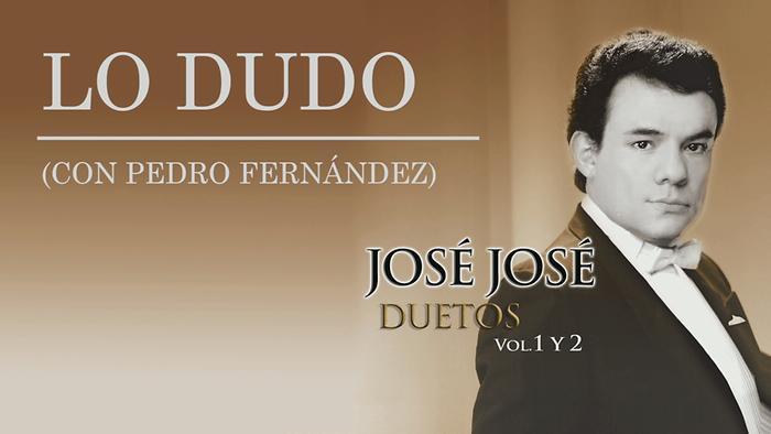Lo Dudo Cover Audio