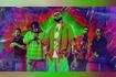 La Tóxica Remix - Official Lyric Video