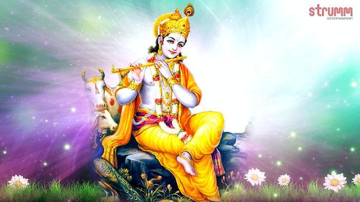 Govind Jai Jai