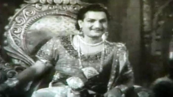 Jaya Jaya