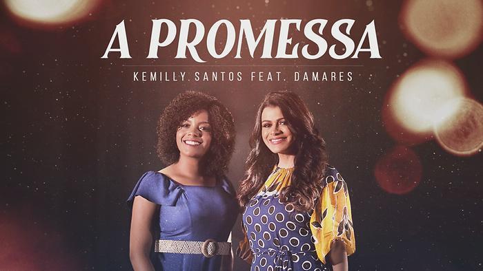 A Promessa Pseudo Video