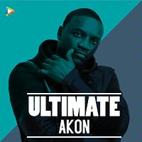 akon gangsta bop mp3 free download
