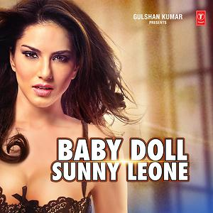 sunny leone songs list mp3 free download