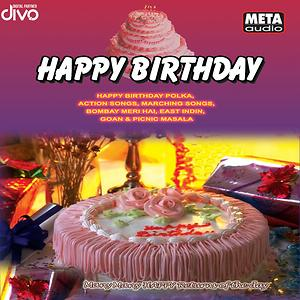 Happy Birthday Songs Download Happy Birthday Songs Mp3 Free Online Movie Songs Hungama