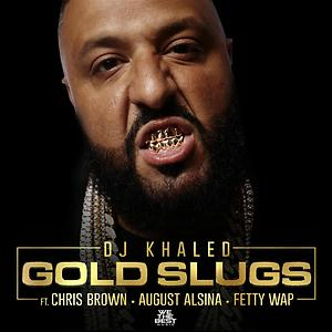 Gold Slugs Songs Download Gold Slugs Songs Mp3 Free Online Movie Songs Hungama