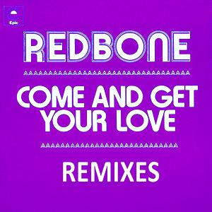 come and get your love mp3 download free