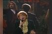 Jesus, What a Wonderful Child (feat. Joy Gardner and Christ Church Choir) [Live] Live