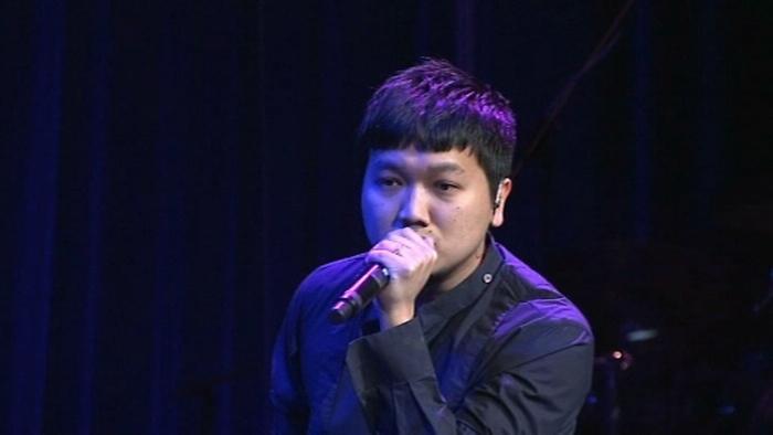 Ta Yi Ding Hen Ai Ni Video