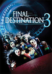 free download final destination 3 full movie in hindi
