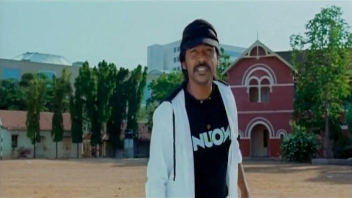 Kanchanaa Movie  Raghava Lawrence