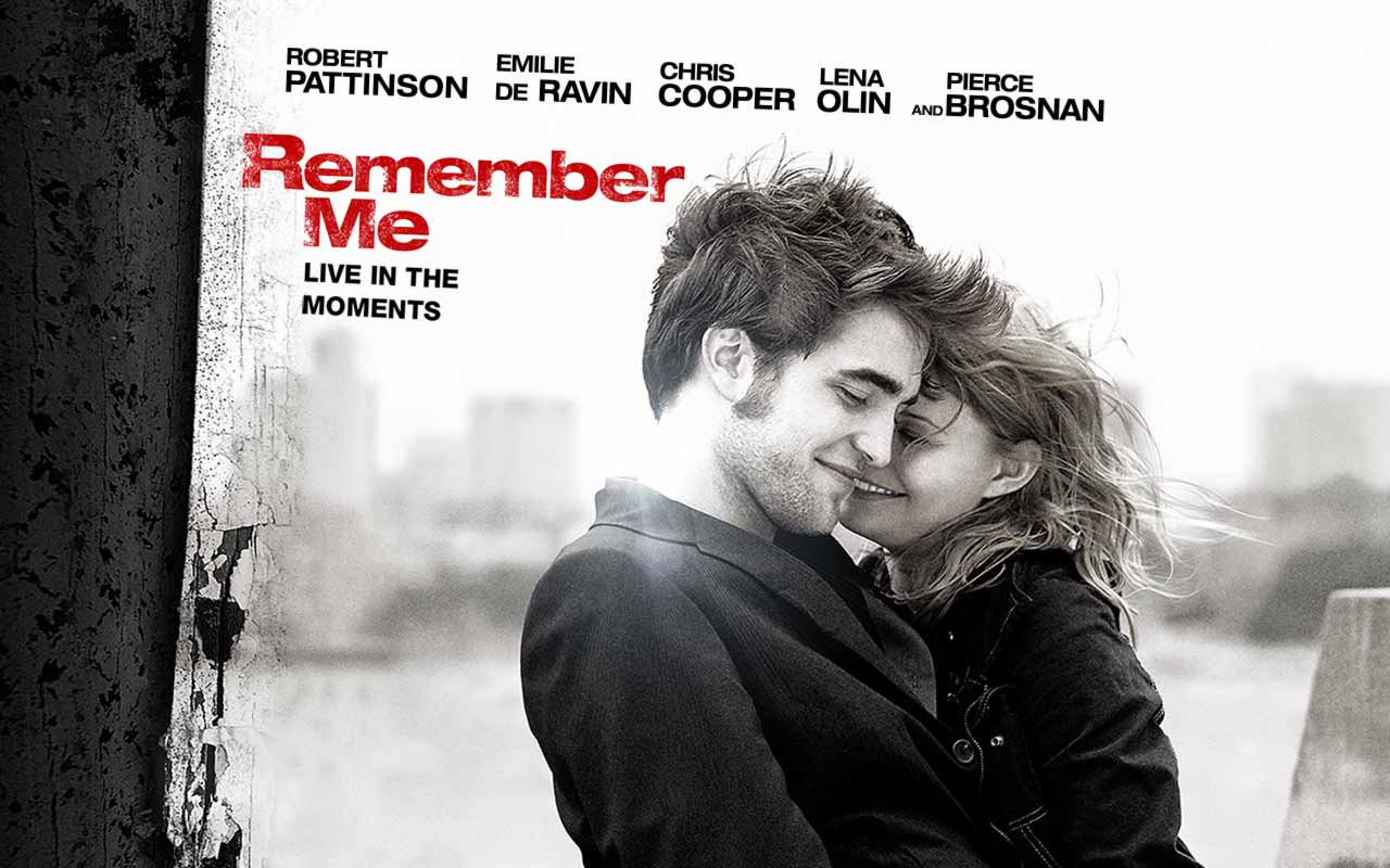 watch movie remember me online free