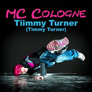 Tiimmy Turner Timmy Turner Songs Download Tiimmy Turner Timmy Turner Songs Mp3 Free Online Movie Songs Hungama