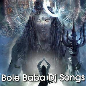 Bagad Bam Bam Song Bagad Bam Bam Mp3 Download Bagad Bam Bam Free Online Bole Baba Dj Songs Songs 2018 Hungama