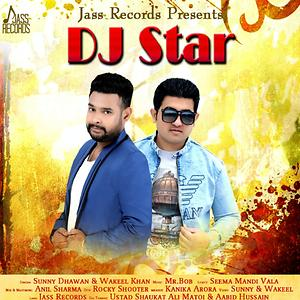 dj punjabi song mp3 free download