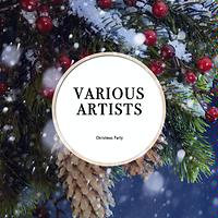 Christmas Party Songs Download | Christmas Party Songs MP3 ...