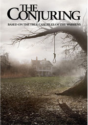 conjuring 1 full movie download free