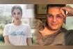 Mukesh Chhabra Reacts To Rhea Chakrabortys Allegations