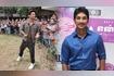 Dance Master Tribute To Sushant Singh Rajput