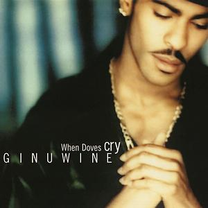 When Doves Cry Ep Songs Download When Doves Cry Ep Songs Mp3 Free Online Movie Songs Hungama