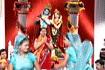Virndawan Dhaam Apaar