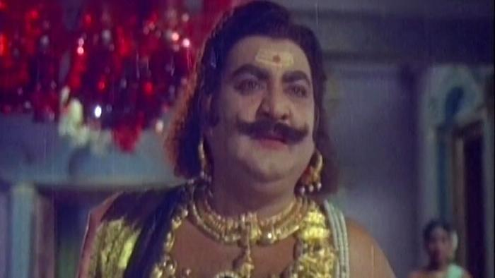 Tumhara Beta Aa Gaya Hai