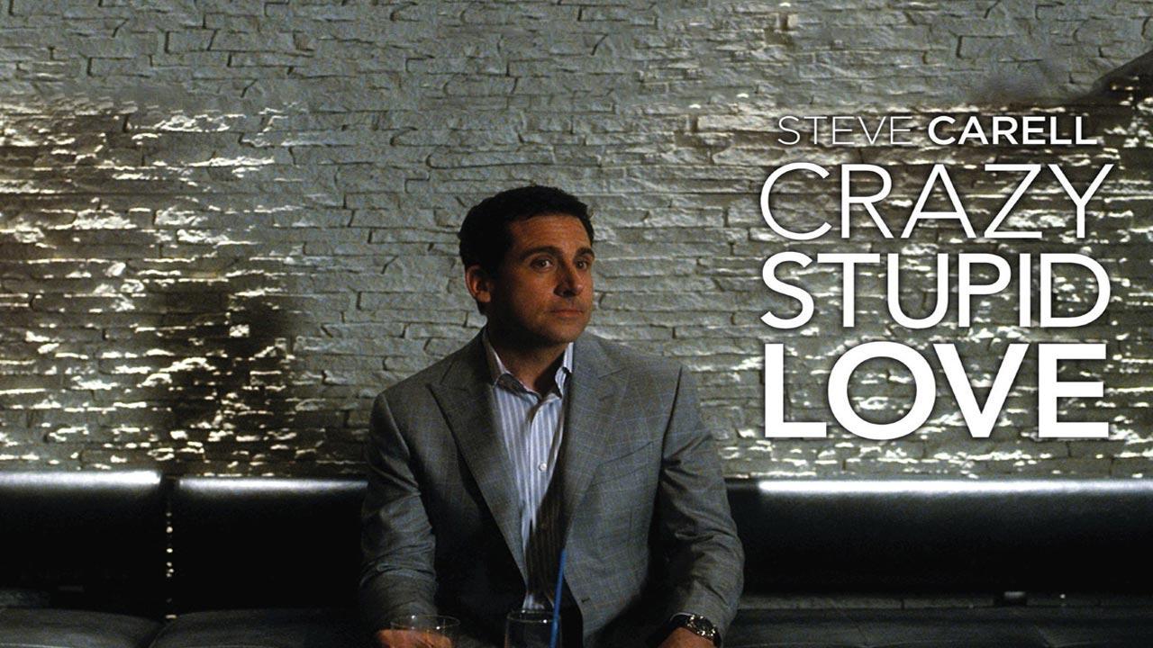 crazy stupid love online movie free