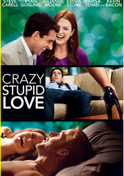 crazy stupid love watch online free with subtitles
