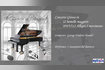 Concerto Grosso in SI bemolle maggiore, HWV 312-Allegro 1° movimento
