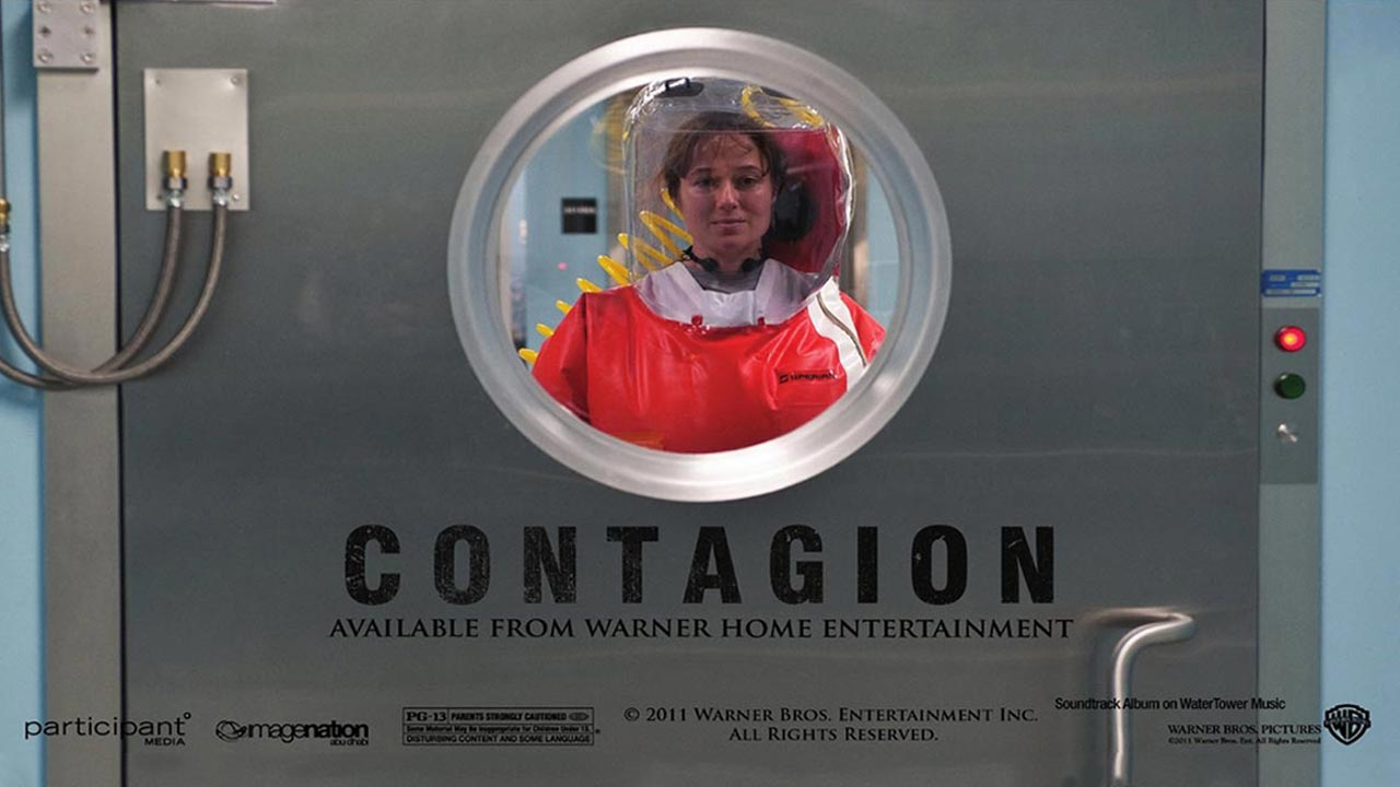 Contagion Movie Full Download Watch Contagion Movie Online