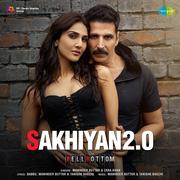 Sakhiyan20