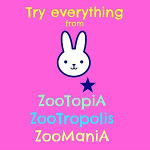 Try Everything Da Zootopia Zoomania Zootropolis Song Try Everything Da Zootopia Zoomania Zootropolis Mp3 Download Try Everything Da Zootopia Zoomania Zootropolis Free Online Try Everything Da Zootopia Zoomania Zootropolis Songs
