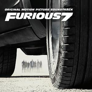 fast and furious 7 soundtrack mp3 free download