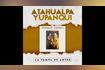 El Pocas Pulgas Official Audio