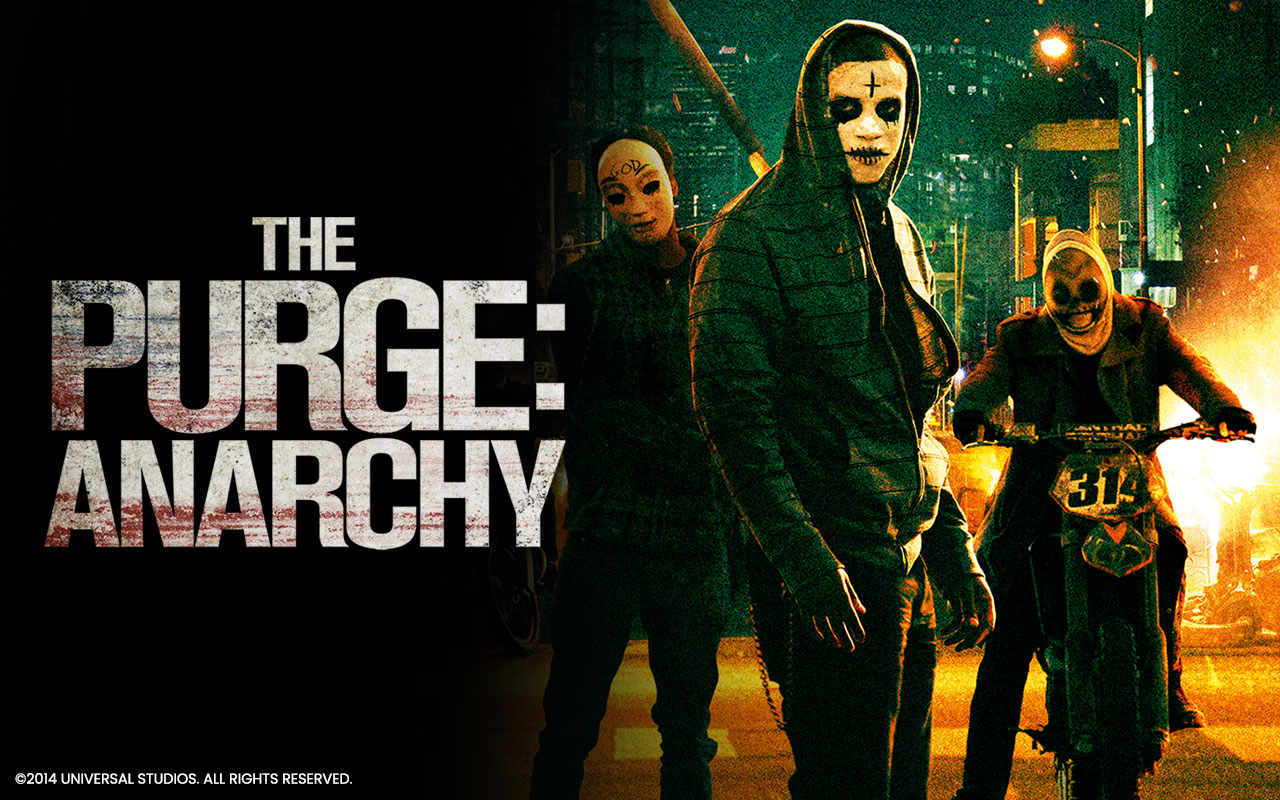watch the purge anarchy online free